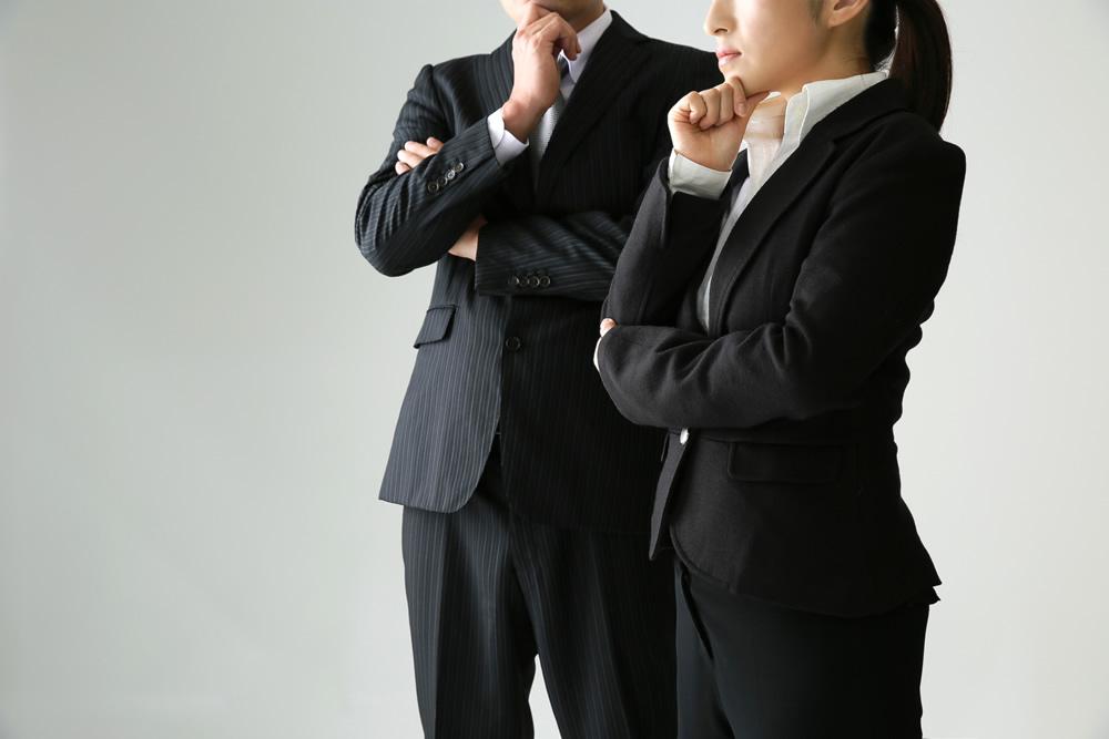 意外と知らない販売管理の流れや目的